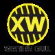 XW Western Grill